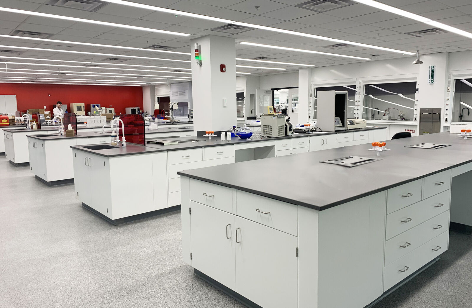 Thermo Model Lab